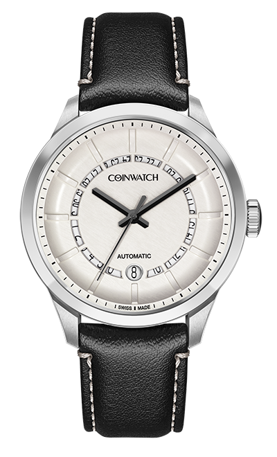 C182SWL :: Coinwatch Official Website